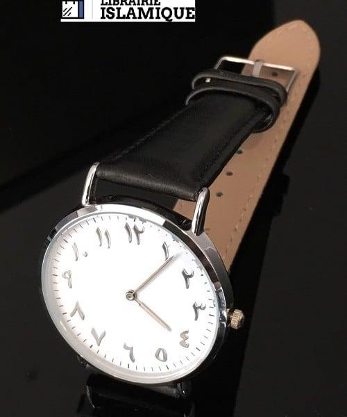 montre-chiffre-arabe-watch-arab-500x600.jpeg