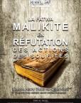 fatwa-malekite-en-refutation