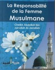 responsabilite-de-la-femme-musulmane