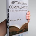 Histoires_des_compagnons