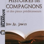 Histoires_des_compagnons_face