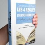 commentaire-des-livres-les-4-regles-et-les-6-principes-fondamentaux