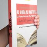 commentaire du livre al'aqida al wasitiyya