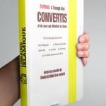 fatwas-a-l-usage-des-convertis-et-de-ceux-qui-debutent-en-islam