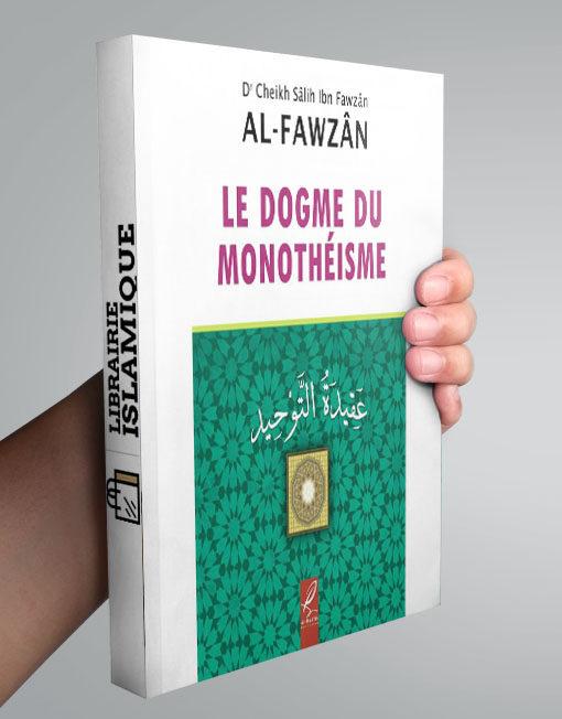 le-dogme-du-monotheisme