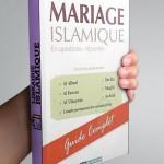le mariage islamique.jpg