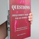 questions-frequemment-posees-par-les-femmes