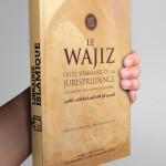 Le Wajiz