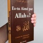 es tu aime par Allah