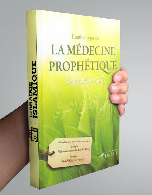 la medecine prophetique