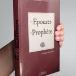 les epouse du prophete