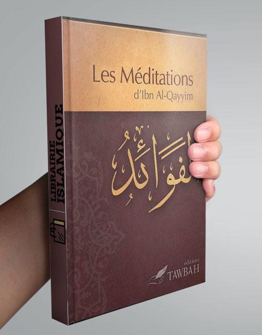 les meditations d'ibn al-qayyim