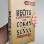 recits-extraordinaires-tires-du-coran-et-de-la-sunna-authentique