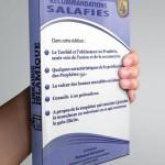 recommandations salafies 4