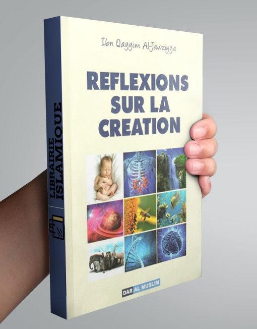 reflexions-sur-la-creation