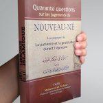 quarante-questions-sur-les-jugements-du-nouveau-ne