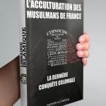 l acculturation des musulmans de france