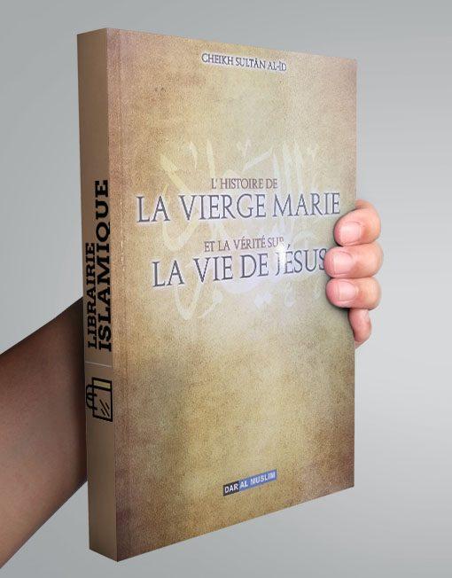 histoire-de-la-vierge-marie-et-la-verite-sur-la-vie-de-jesus