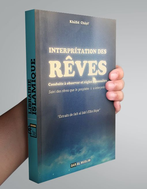 interpretations-des-reves