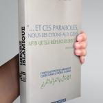 lexplication-des-paraboles-citees-dans-le-coran