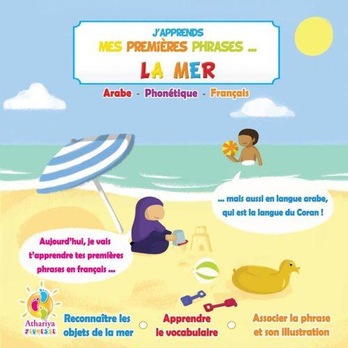 j-apprends-mes-premieres-phrases-la-mer