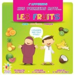j-apprends-mes-premiers-motsles-fruits