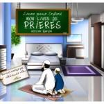 mon-livre-de-priere-version-garcon (2)