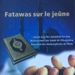 fatawas sur le jeune