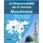 islam la-responsabilite-de-la-femme-musulmane-edition-assia