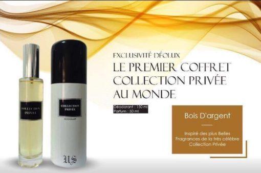 bois-d-argent-homme-parfum-deodorant