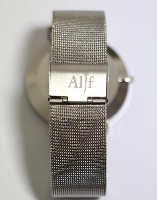 alif-watch-montre-chiffres-urdu-indiens argent