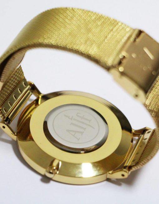 alif-watch-montre-chiffres-urdu-indiens god