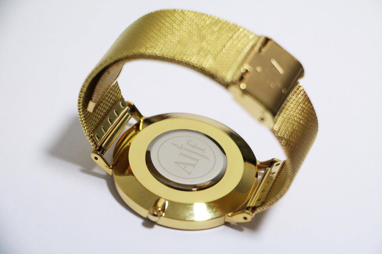 alif-watch-montre-chiffres-urdu-indiens god