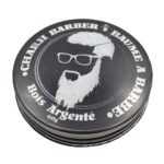 baume-a-barbe-bois-argente-beard
