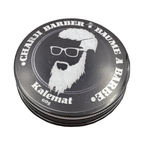 baume-a-barbe-kalemat-soin-beard