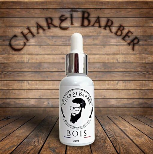 huile-bois-argent-beard-barbe