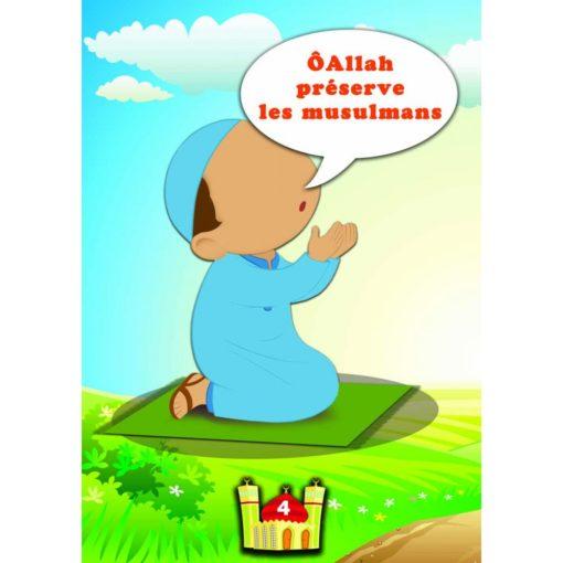 le-halal-et-le-haram-expliques-aux-enfants-10-ans (1)