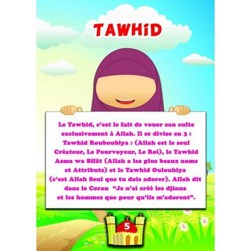 le-halal-et-le-haram-expliques-aux-enfants-10-ans (2)