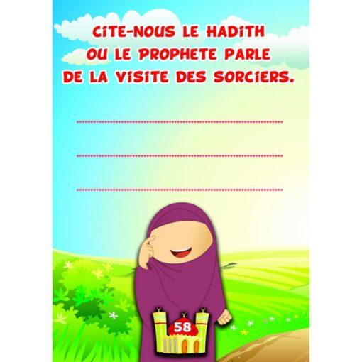 le-halal-et-le-haram-expliques-aux-enfants-10-ans (3)