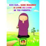 le-halal-et-le-haram-expliques-aux-enfants-10-ans-fille