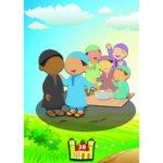 le-halal-et-le-haram-expliques-aux-enfants-10-ans-jeux