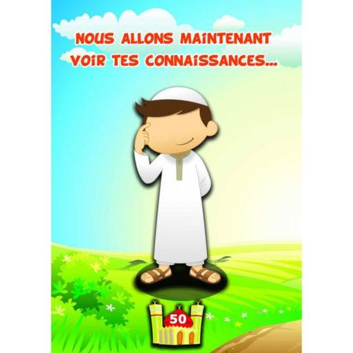 le-halal-et-le-haram-expliques-aux-enfants-10-ans-presentation