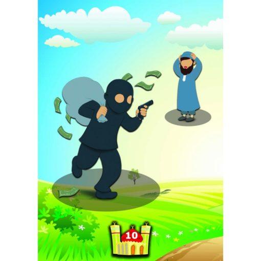 voleur-islam-enfant