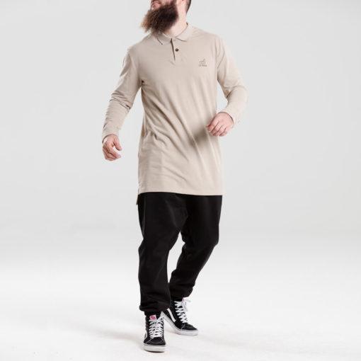 saroual-jeans-usual-noir-dcjeans-ensemble-face