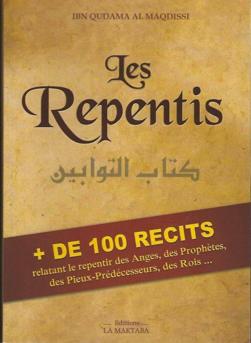 12980-les-repentis-ibn-qudama-al-maqdissi_0001[1]