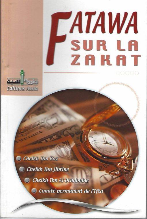 Fatwa_sur_la_ZAKAT_0001[1]