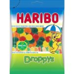 Haribo Halal Droppys