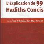 explication-de-99-hadiths-concis-sheikh-abderahman-as-sadi_0001[1]