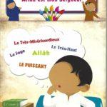 histoire-du-soir-allah-est-mon-seigneur_0001[1]
