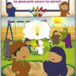 histoire-du-soir-la-generosite-envers-les-parents-athariya-kids1[1]
